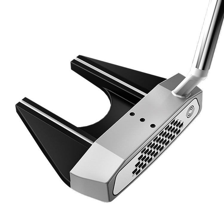 Odyssey Stroke Lab #7S Golf Putter
