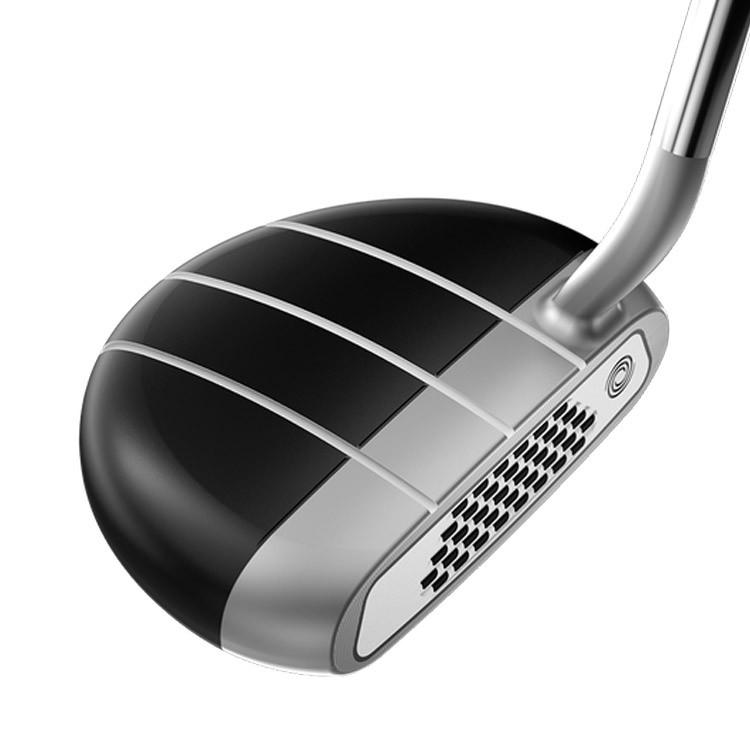 Odyssey Stroke Lab Tuttle Flow Golf Putter
