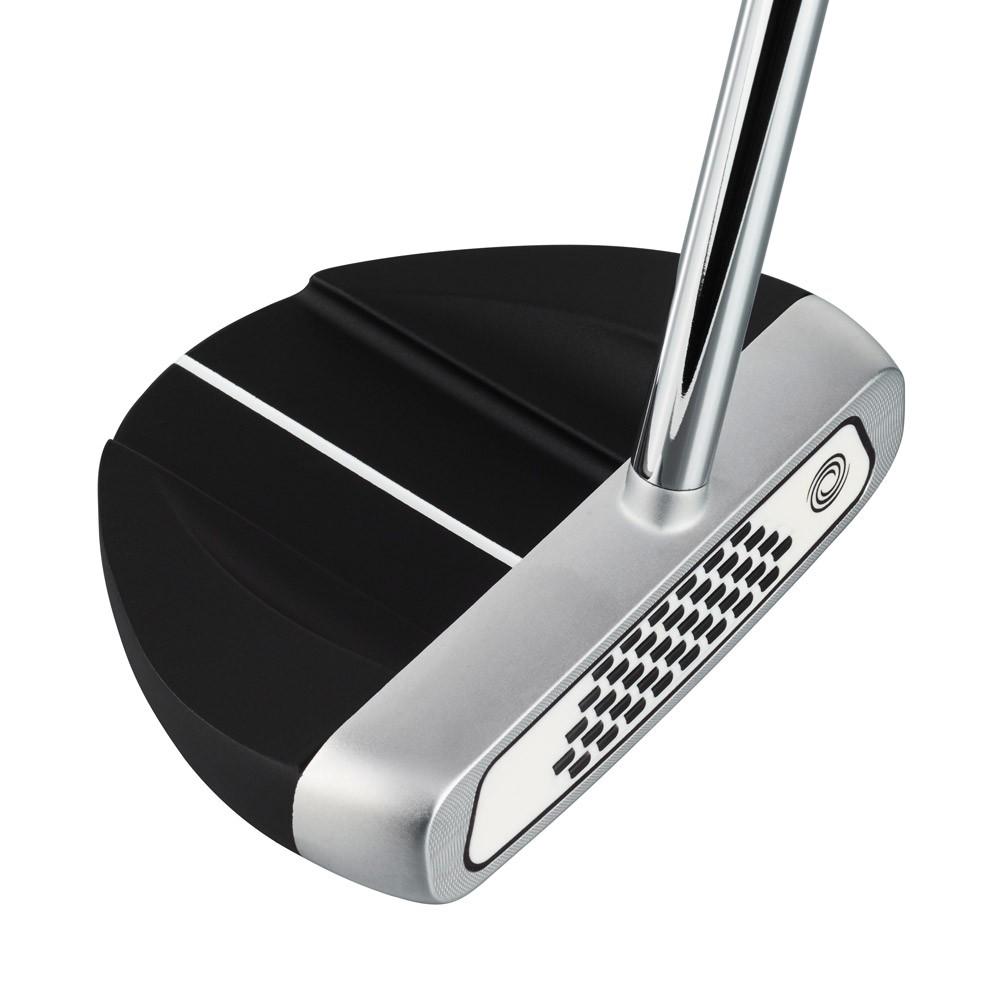 Odyssey Stroke Lab V-Line CS Golf Putter