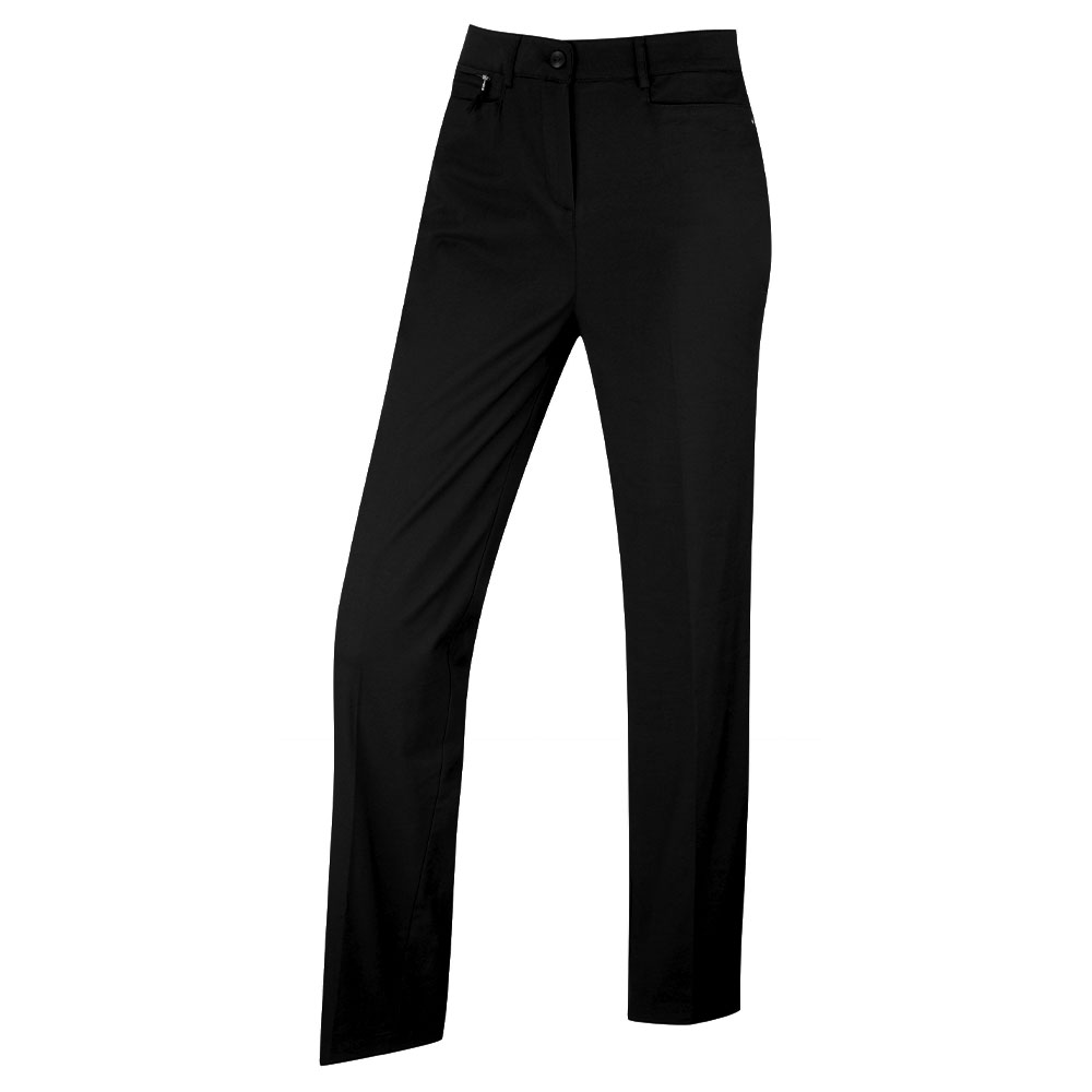 Ping Gabriel Ladies Golf Trousers
