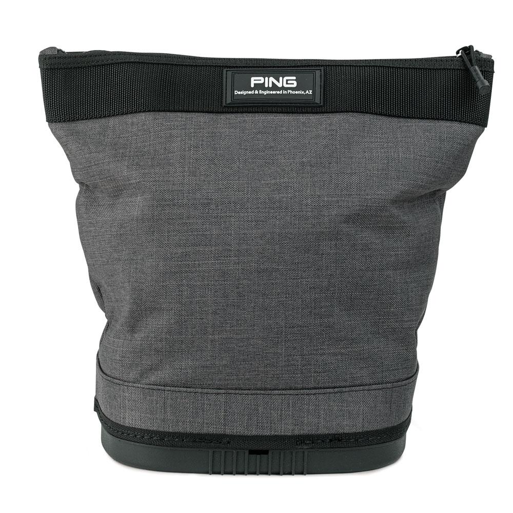 Ping Golf Range Practice Ball Bag