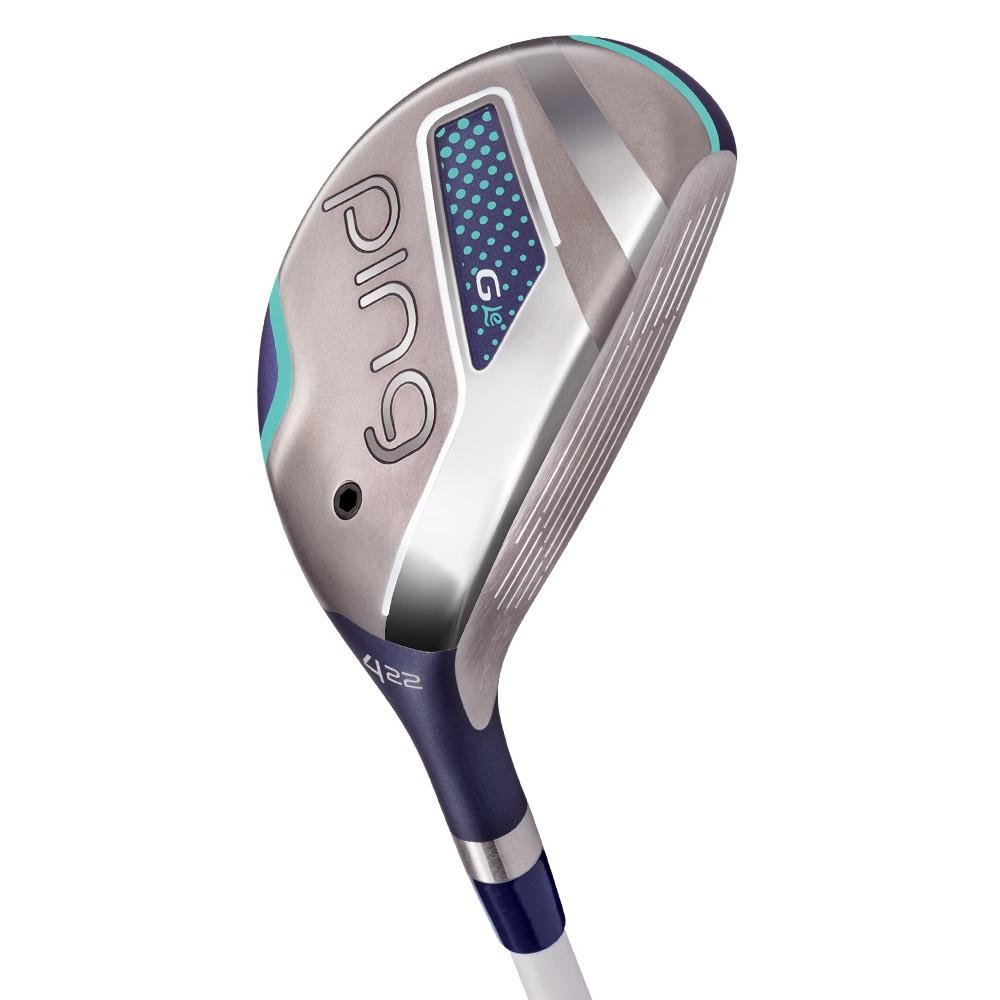 Ping G Le Ladies Golf Hybrid