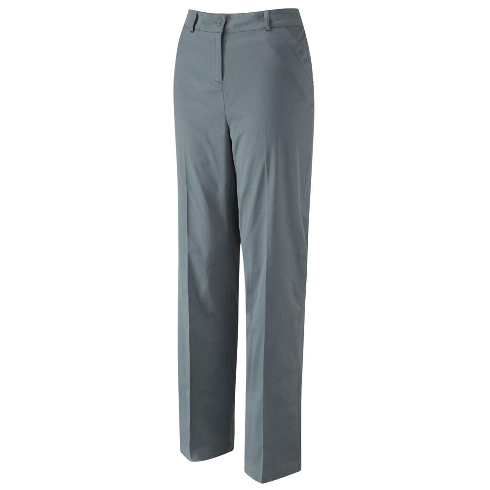 Ping Rosehart Ladies Golf Trousers