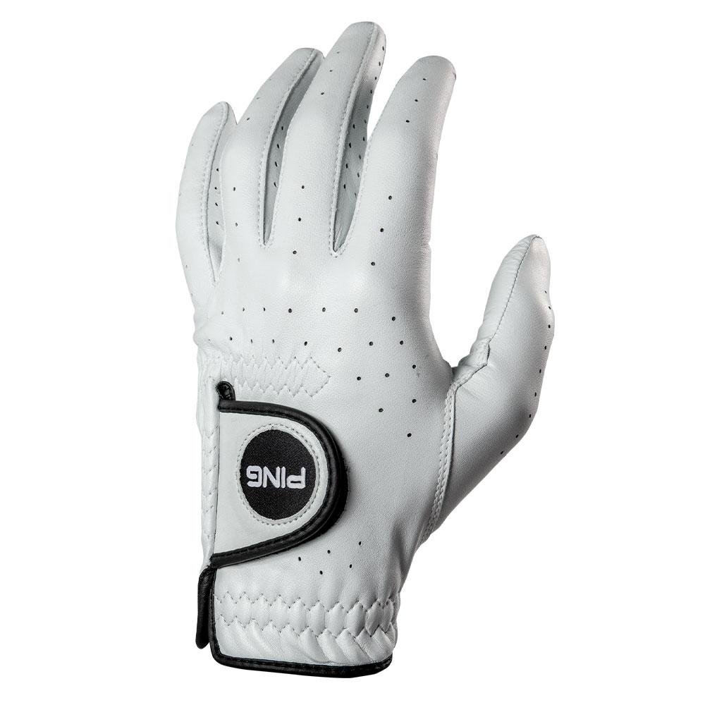 Ping Tour Golf Glove