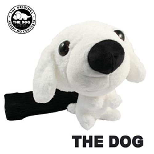 The Dog Artlist Collection Poodle