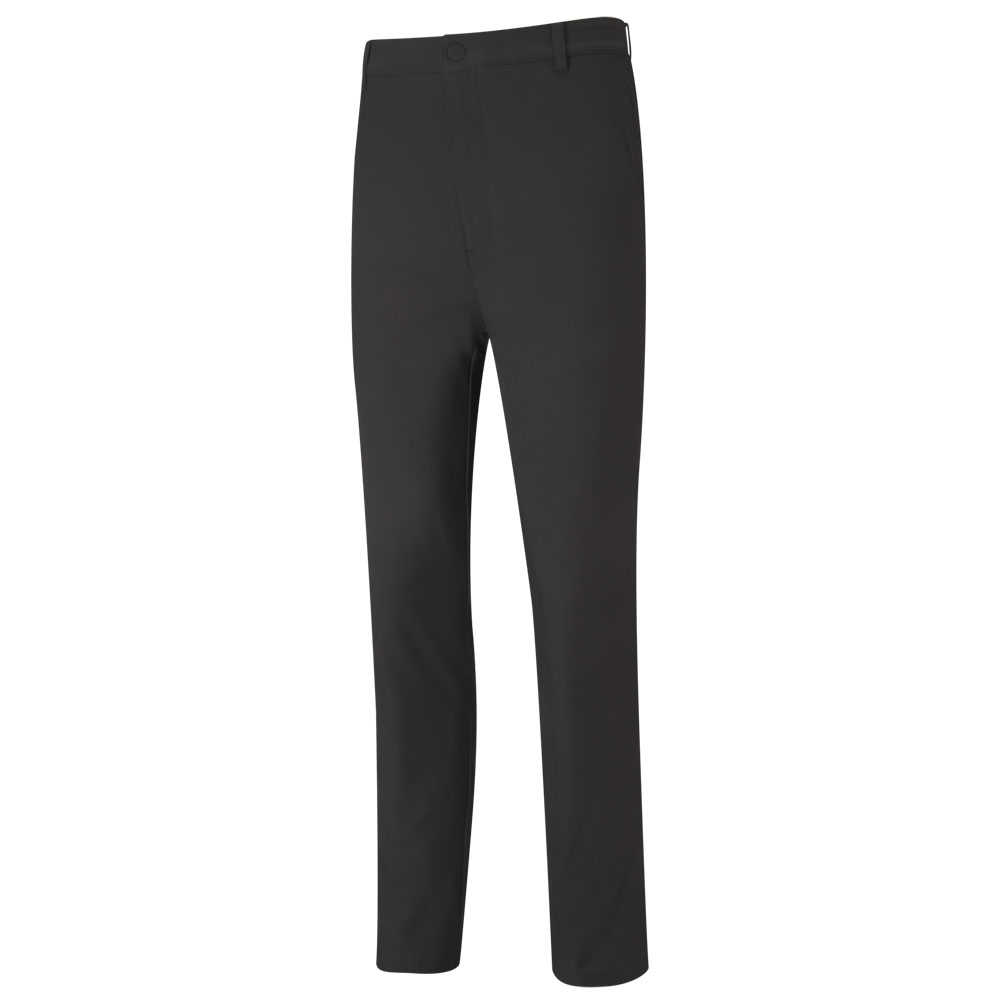 Puma Tailored Jackpot Golf Pants