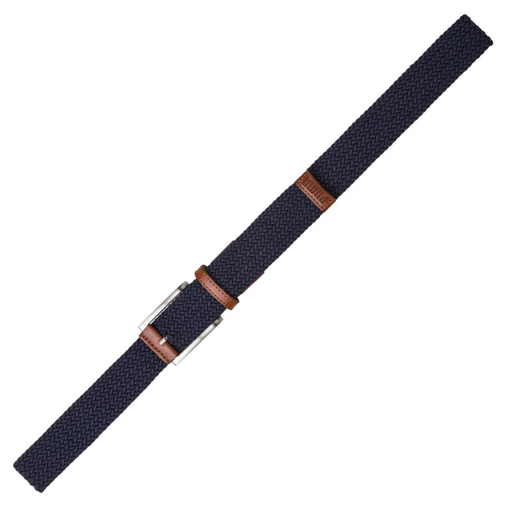 Puma X Weave Golf Belt