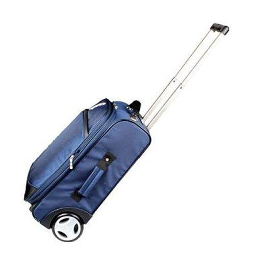 Cleveland Golf Rolling Carry On