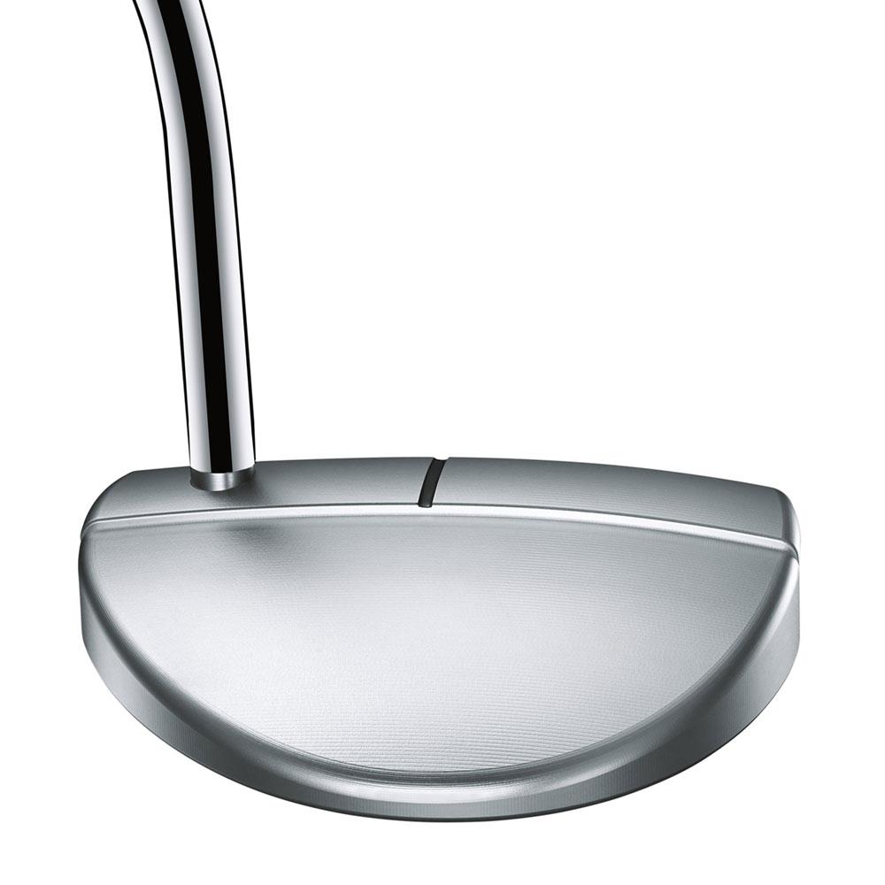 Scotty Cameron Futura 5MB Golf Putter