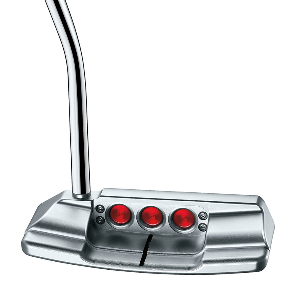 Scotty Cameron Select Squareback Golf Putter