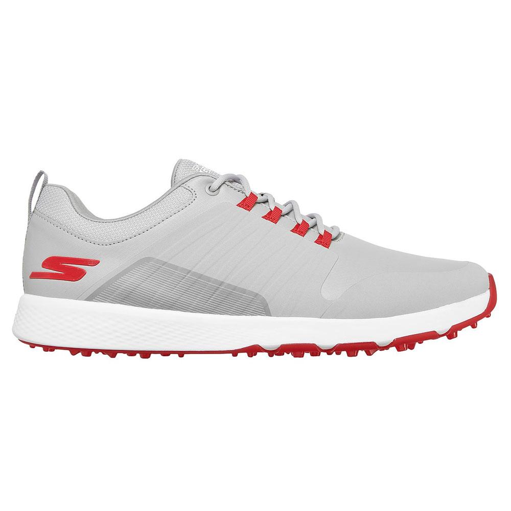 Skechers GO GOLF Elite 4 - Victory Shoes