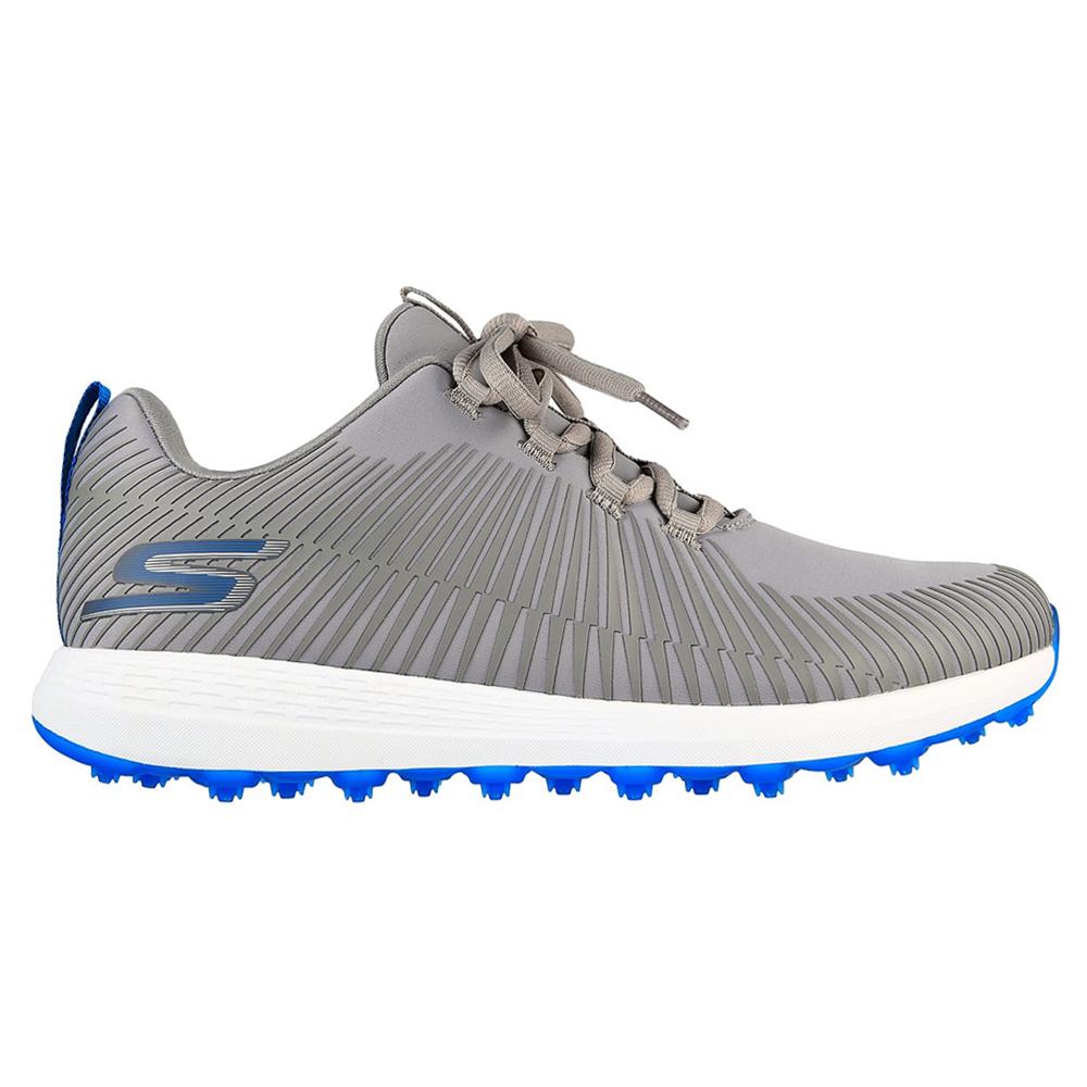 Skechers Go Golf Max Bolt Golf Shoes