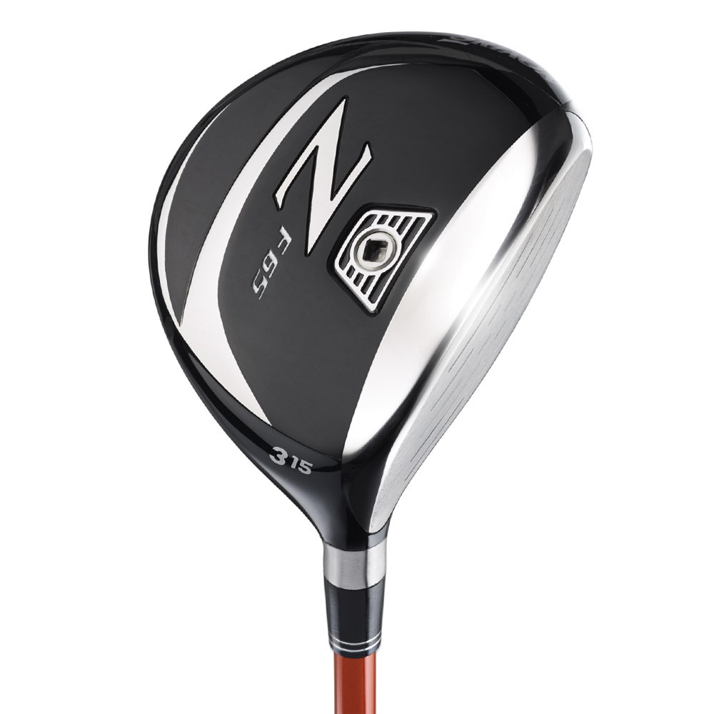 Srixon Z F65 Golf Fairway Wood