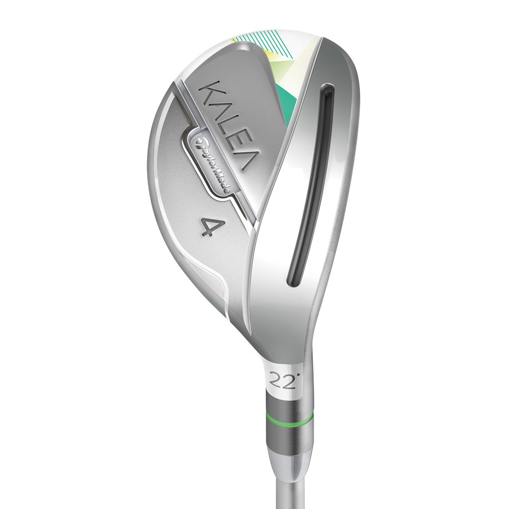 TaylorMade Kalea Ladies Golf Hybrid