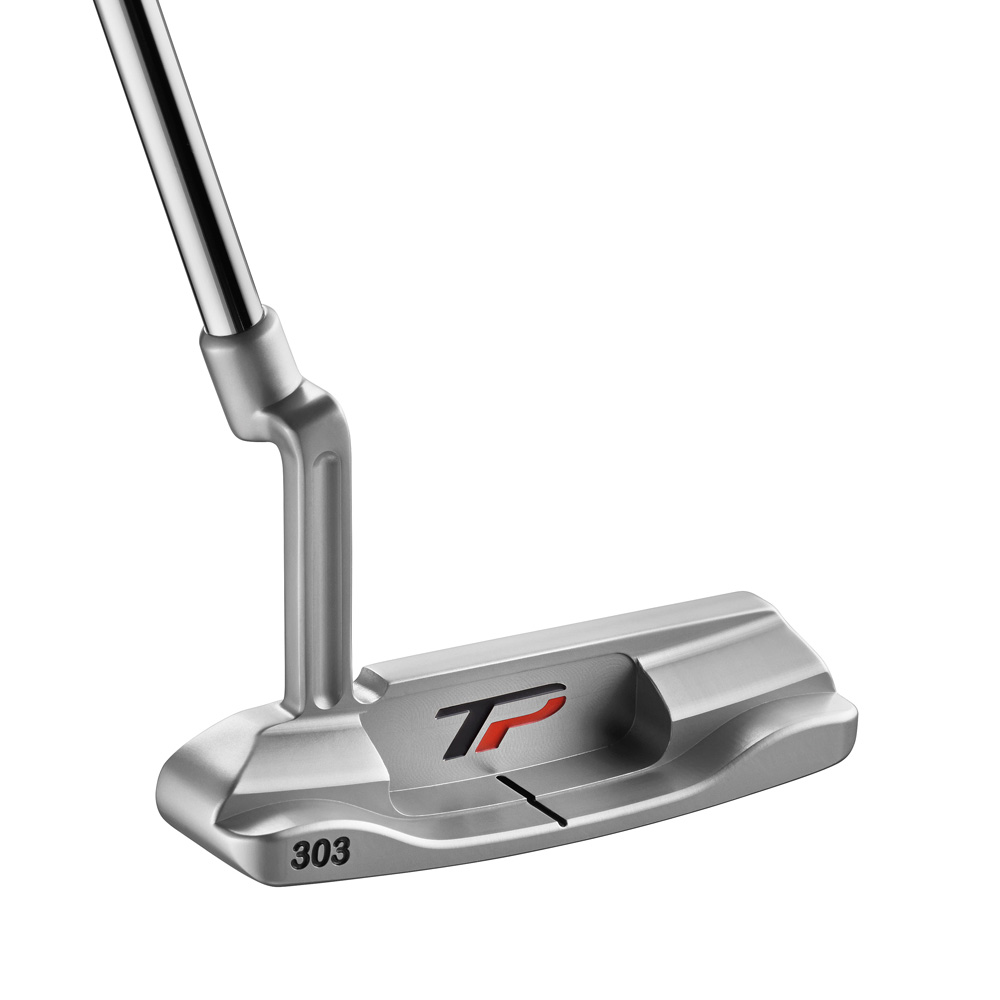 TaylorMade TP Collection Soto Golf Putter