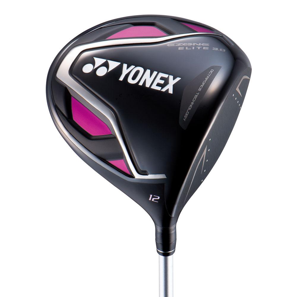 Yonex EZONE Elite 3 Ladies Golf Driver