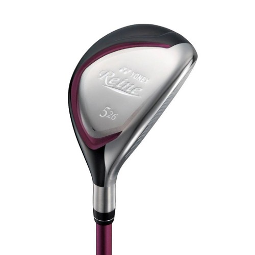 Yonex Reine Ladies Golf Hybrid
